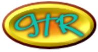 logo gibran travelling