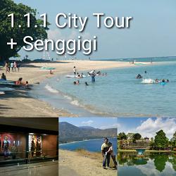 lombok one day tour city senggigi_1.1.1