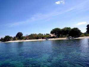lombok one day tour gili layar