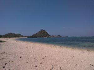 Pantai Kuta day tour