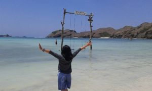 day tour tanjung aan