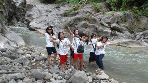 day tour Mangku Sakti