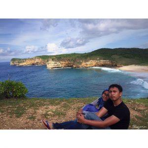 tour Bukit Tunak