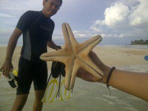 173_tour traveling lombok_pulau pasir