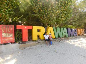 traveling lombok_gili trawangan