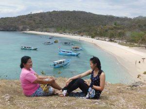 traveling lombok (1)