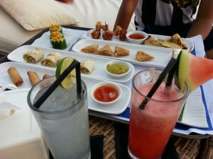 450_traveling lombok_menu sunset verve beach club