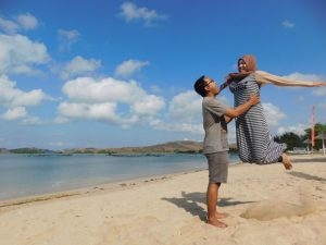honeymoon lombok (125)