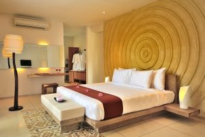 neima room Svarga Resort