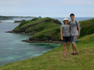 travelinglombok.com_honeymoon lombom_paket tour lombok (103)