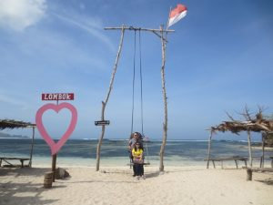 701_traveling lombok_tanjung aan