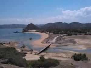 426_traveling lombok_bukit seger