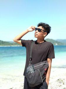 harga paket wisata lombok yang murah