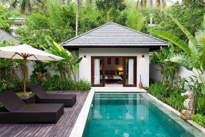 Angsana OneBed Vila_Kebun Vila & Resort (7)