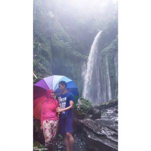 tips travel ke lombok