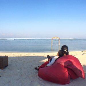 Referensi traveling ke Lombok menyenangkan